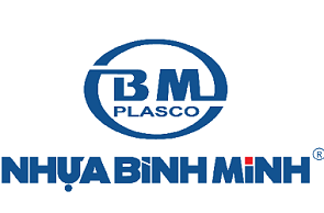 For isssuing the anemded Charter of Binh Minh Plastics J.S.C