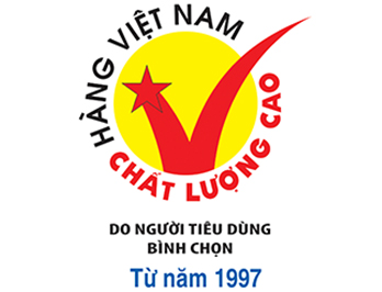 The Vietnam High Quality Products