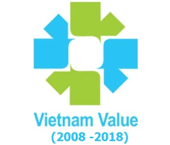 Vietnam Value